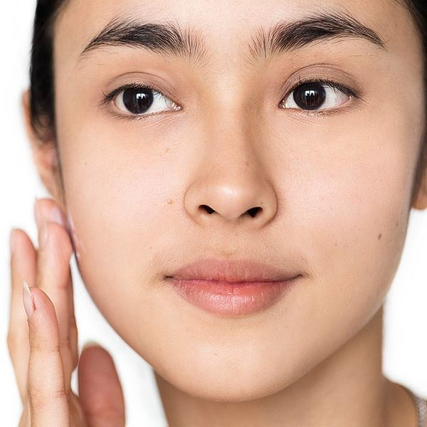 WTF Is Cica Cream And How Is It So Great for Sensitive Skin?