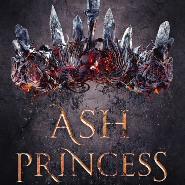 3 New YA Fantasy Books with Badass Woman Warriors