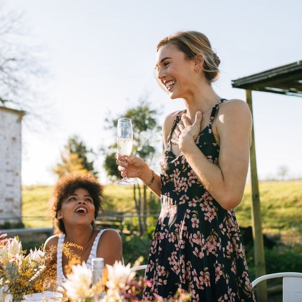 The Ultimate Maid of Honor Duties Guide