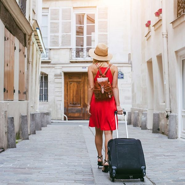 5 Websites for Finding Unique (and Affordable) Places to Stay Around the World