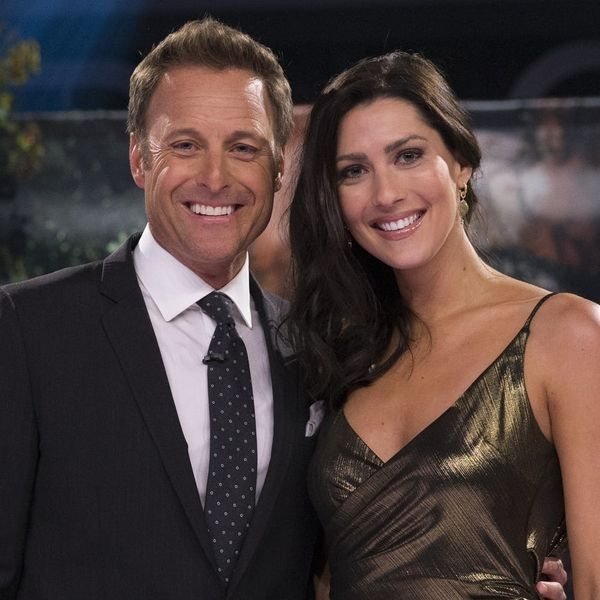 Can You Decode These Hints AboutBecca Kufrin's Season of 'The Bachelorette'?