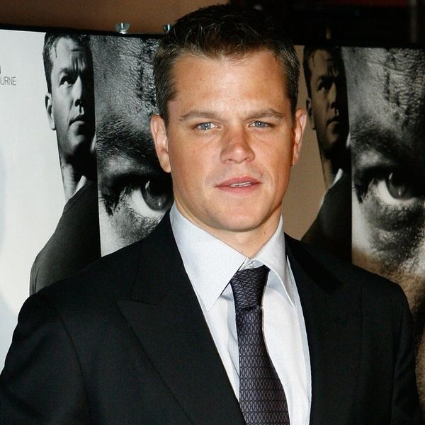 'The Bourne Ultimatum' Is Coming to Netflix in May