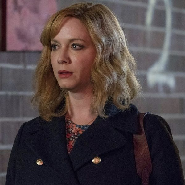 'Good Girls' Recap: Beth Can't Handle Losing Rio in 'Summer of the Shark'