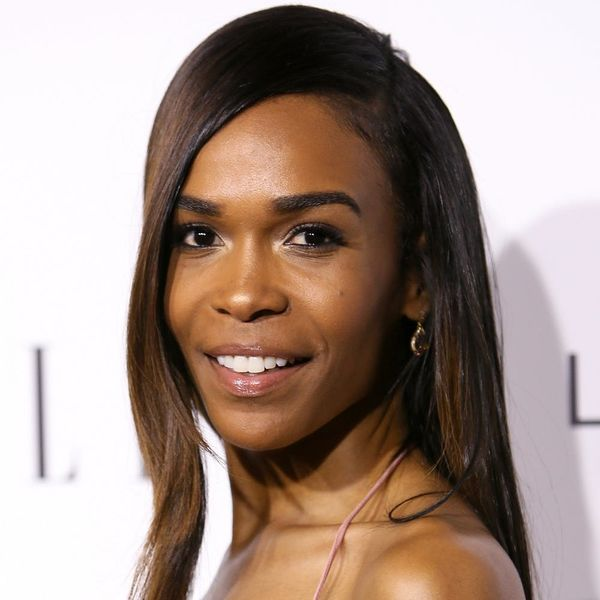 You Won't Believe How Long Michelle Williams' Fiancé Says He's Been Saving for Her Ring