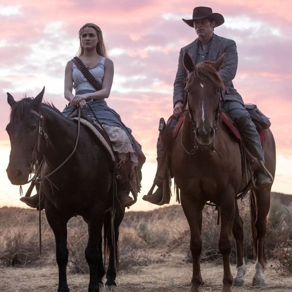 7 Locations You Can Visit to Experience 'Westworld' in Real Life