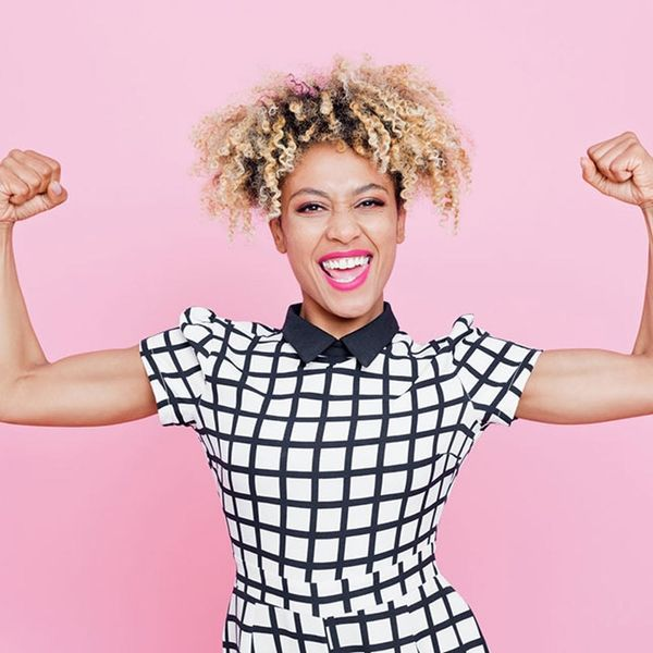 4 Ways to Successfully Transform Your Weaknesses into Strengths