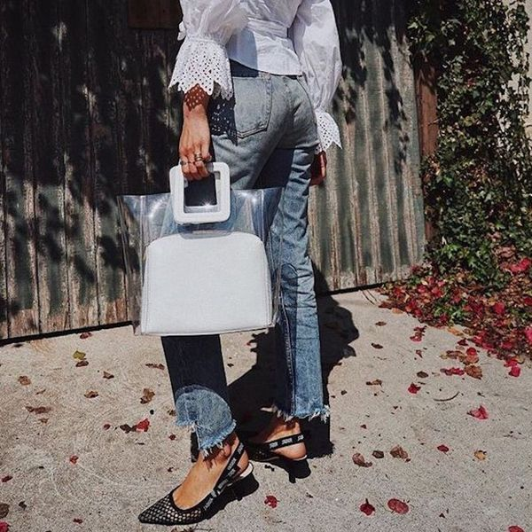 Where to Buy Those Spring Accessories You've Seen All Over Instagram