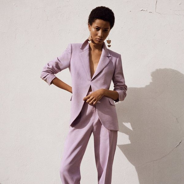 14 Fashion Must-Haves to Usher Your Work Wardrobe into Spring