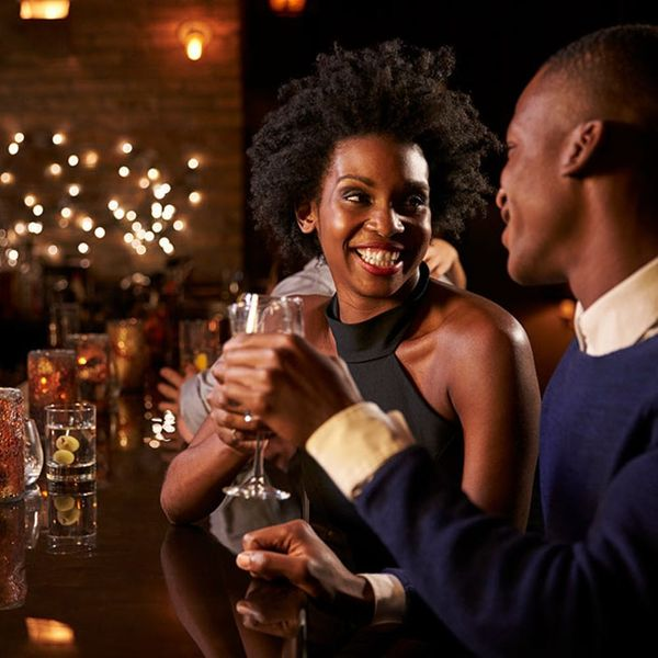 11 Tips for Reducing First Date Nerves