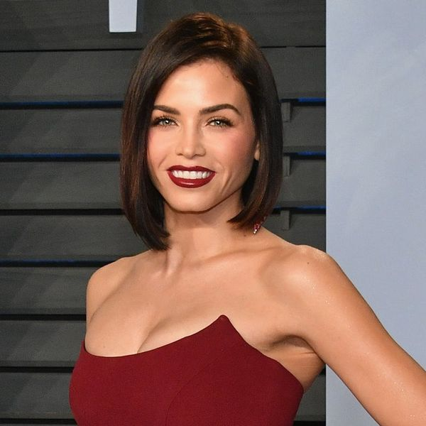 Jenna Dewan Removes 'Tatum' From Her Social Media Handles Following Her Split from Channing Tatum