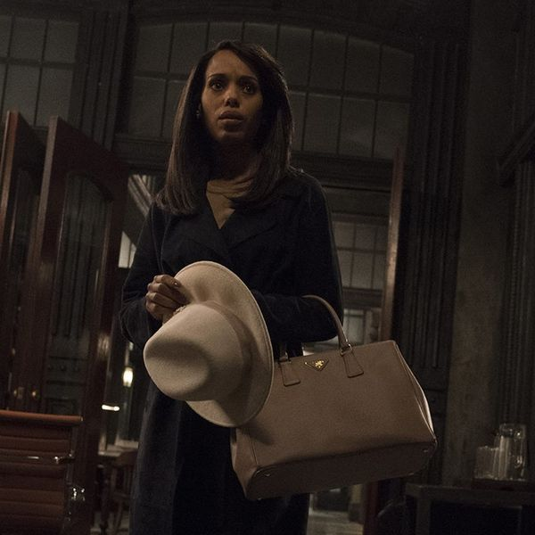 At the End of Everything, Does Anyone Really Deserve Scandal's White Hat?
