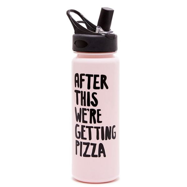 14 Gifts for Your Bestie, the Workout Queen