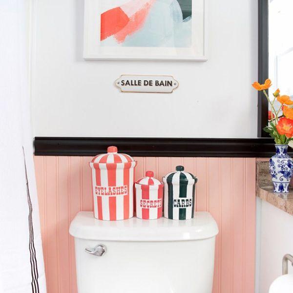 12 Ways to Upgrade Your Rental's Bathroom Game