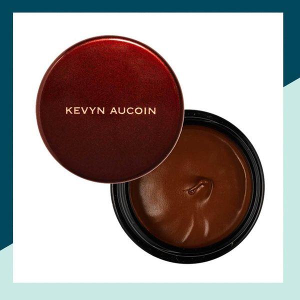 8 of the Best Concealers for Deeper Skintones