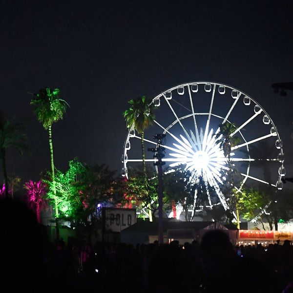 Instagram Tips and Tricks to Make the Most of Your #Coachella Experience