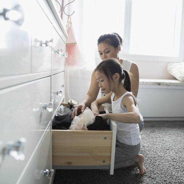 5 Chores Young Kids Can Help With (Because You Can Use All the Help You Can Get)