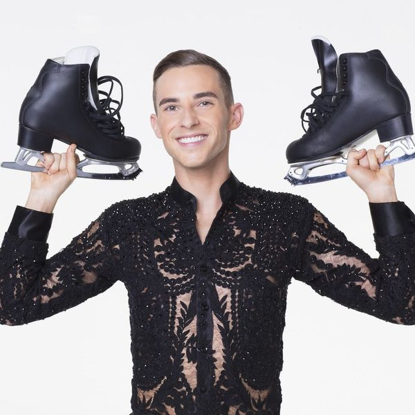 The 'Dancing With the Stars: Athletes' Cast Has Been Revealed!