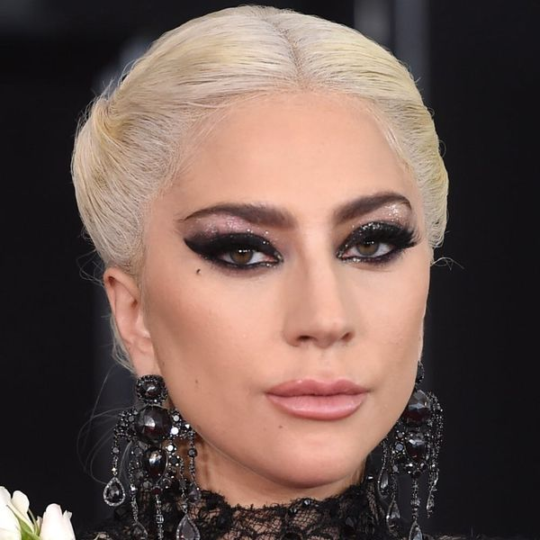 Lady Gaga Cancels the Rest of Her World Tour With a Heartbreaking Note to Fans