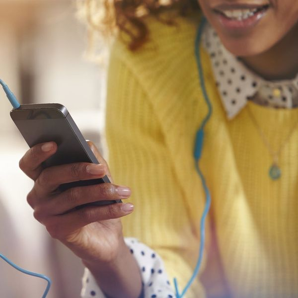 9 New Podcasts That Will Be Your Next Obsession