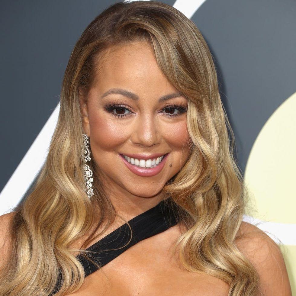 Mariah Carey's Bipolar Disclosure Sheds Light on a Misunderstood Mental Illness
