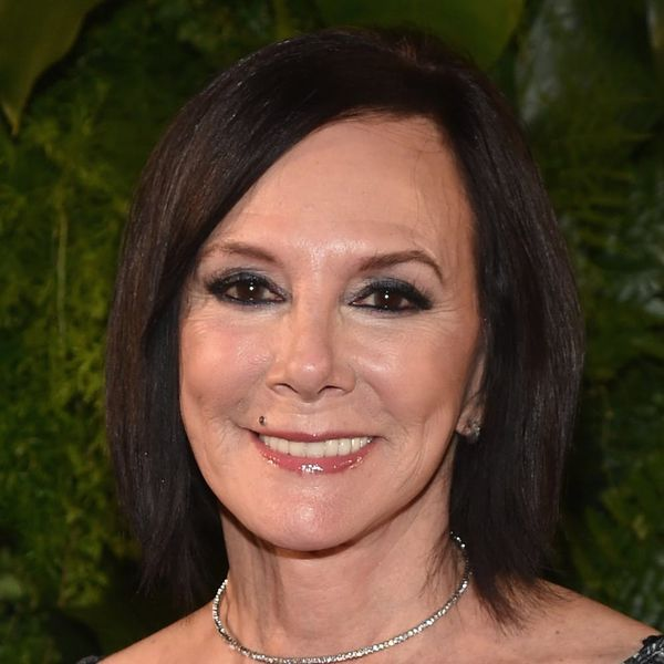 Marcia Clark Talks Sexism, the O.J. Simpson Trial, and Her New Show