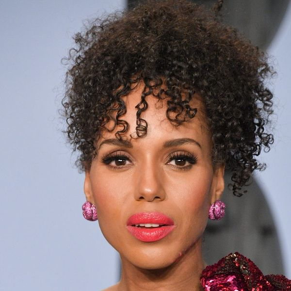 Kerry Washington and Neutrogena Just Created Your Go-to Spring Makeup Palettes