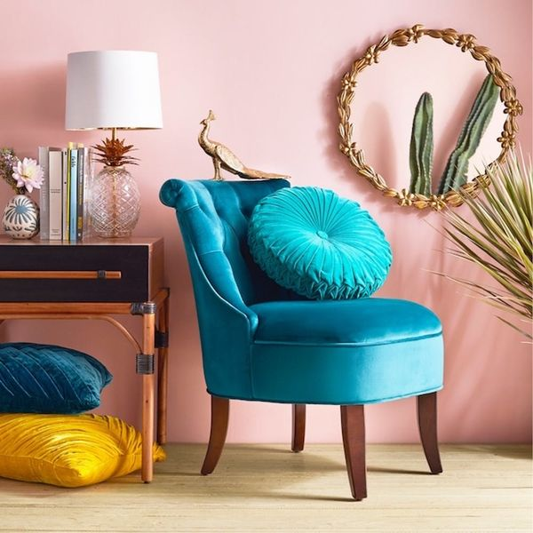 Emily Henderson's Top Picks from Target's Stunning New Opalhouse Collection