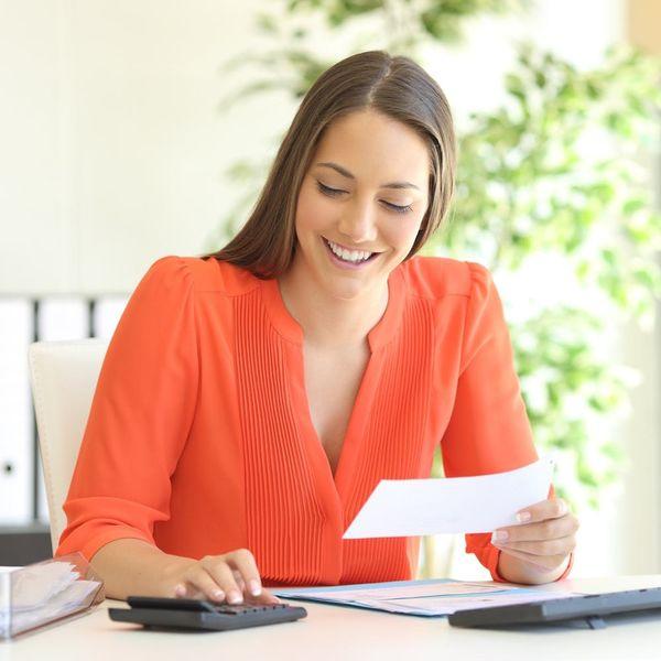 Last Minute Tax Tips Every Procrastinator Should Know