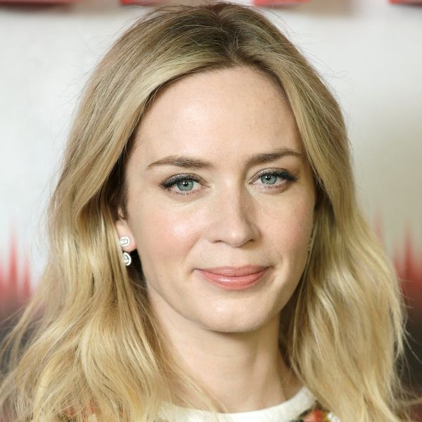 Emily Blunt Explains Why a 'The Devil Wears Prada' Sequel Is Actually a Bad Idea