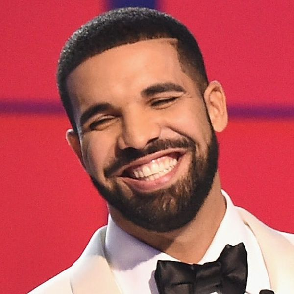 Can You Spot All the Celebs in Drake's New Music Video?