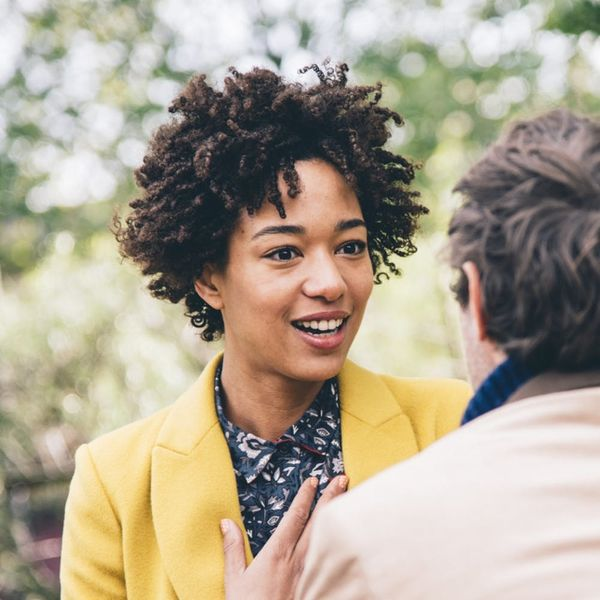 10 Things to Tell Your S.O. More Often in 2018