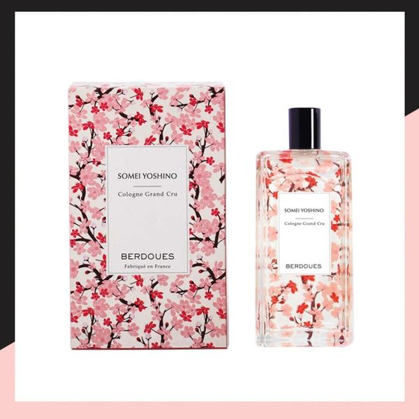 Celebrate Cherry Blossom Season With These 7 Beauty Treatments and Products