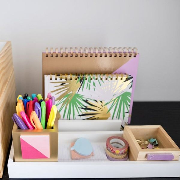 The Home Edit's Best Hacks to Getting Organized for Good