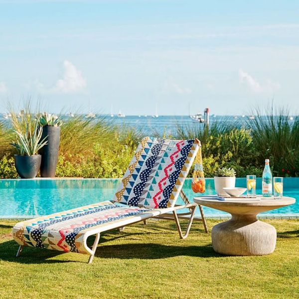15 Ways to Make Your Patio the Only Place You'll Want to Be This Summer