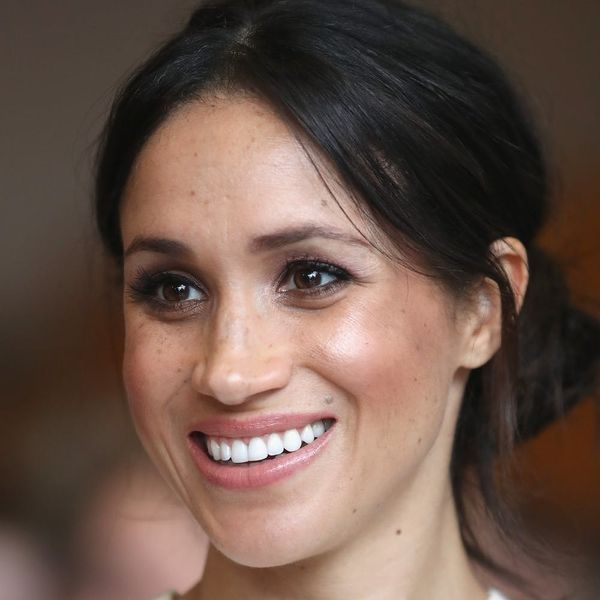 Score Meghan Markle's Affordable Catbird Ring for Less Than $50