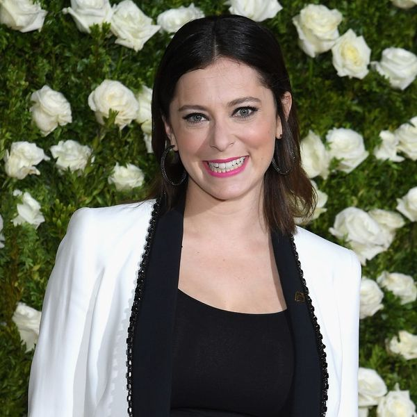 'Crazy Ex-Girlfriend' Star Rachel Bloom Says the Show Will End With Season 4