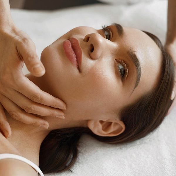4 Things You Should Know About Seeing a Skin Therapist
