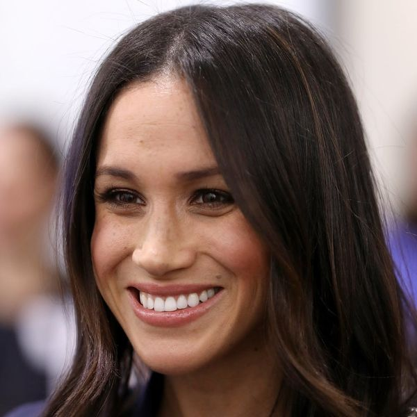 Meghan Markle's 'Suits' Character Will Recycle Her First Wedding Dress for Her Big Day