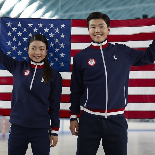 The Shib Sibs Dish on Life Before and After the Olympics