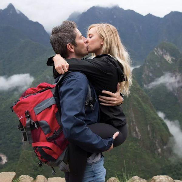 'Bachelor Nation' Author Amy Kaufman on Why It's Totally Okay to Love 'The Bachelor'