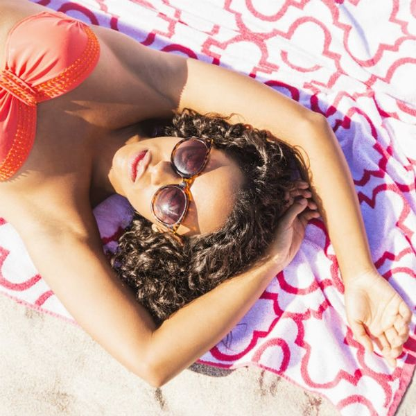 Project: Time Off Wants to Help You Take All Your Vacation Days