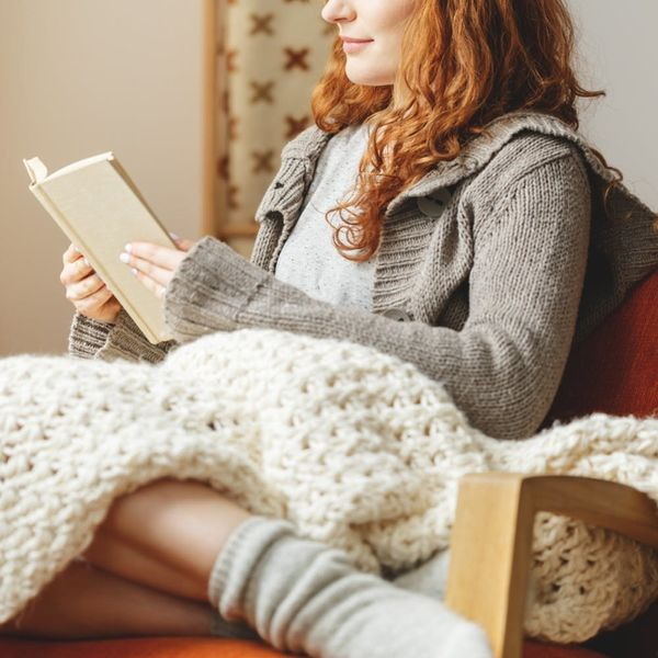 These are the 5 Best Books on the Mind-Body Connection