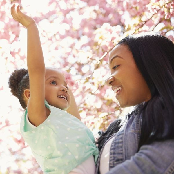 5 Spring Activities Every Mom Should Do With Her Kids