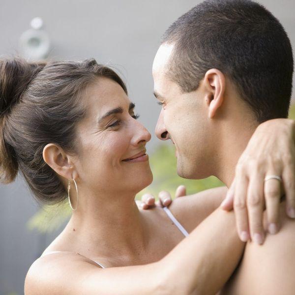 We Asked a Matchmaker: Do Age Gaps Really Matter?