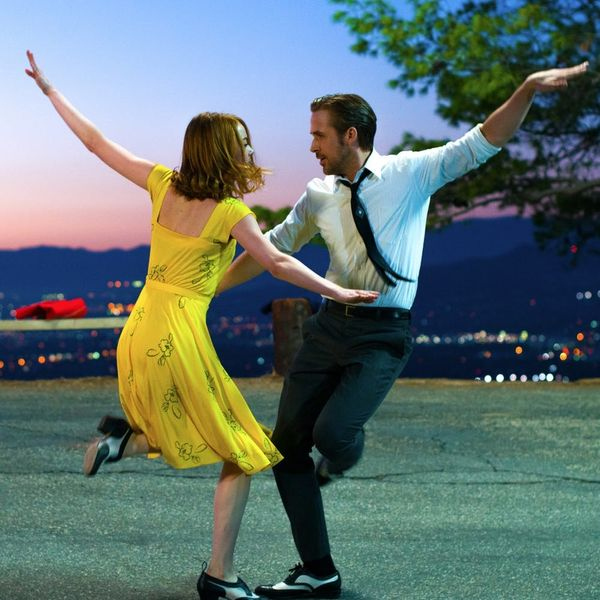 There's Going to Be a 'La La Land'-Inspired Reality Dating Show