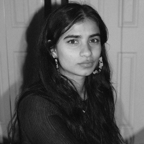 Muslim Women's Day 2018: Nourishing My Islamic Faith in a Secular Society