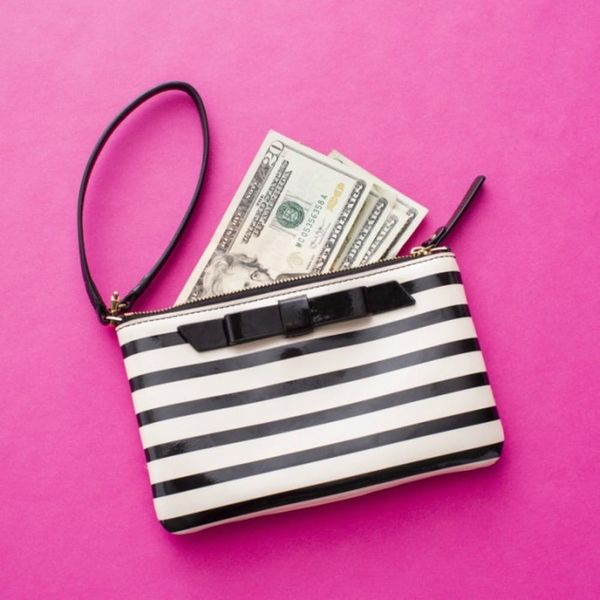 How Buying Little Luxuries Now Can Save You Money in the Long Run