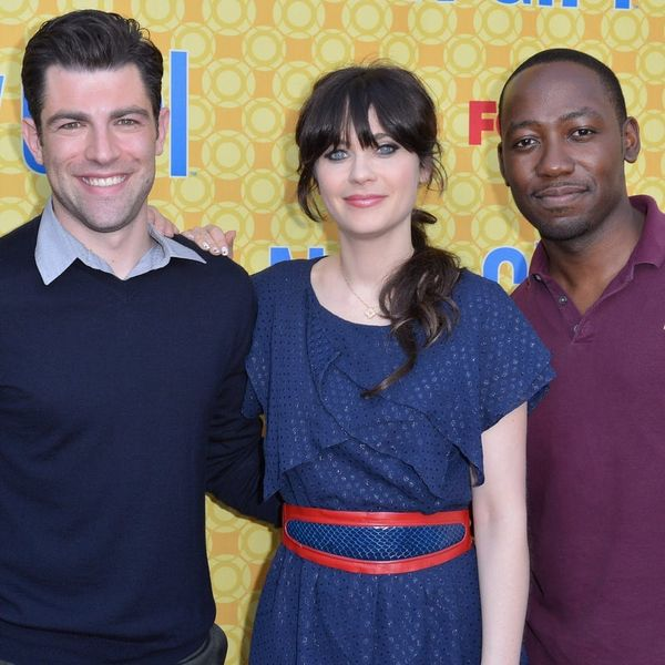 The Season 7 Trailer for 'New Girl' Is Here to Make You Weep