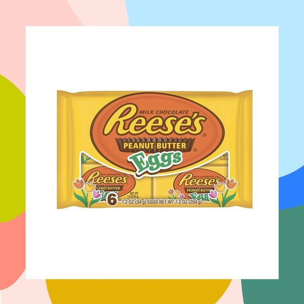 The Best Classic Easter Candy, According to Your Zodiac Sign