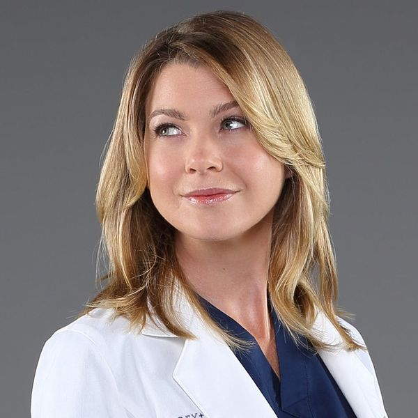 Ellen Pompeo Opens Up AboutJessicaCapshaw and Sarah Drew Leaving 'Grey's Anatomy'